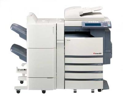 Mua bán máy photocopy