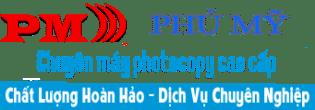 Sửa Chữa Cho Thuê Máy PhotoCopy Phý Mỹ