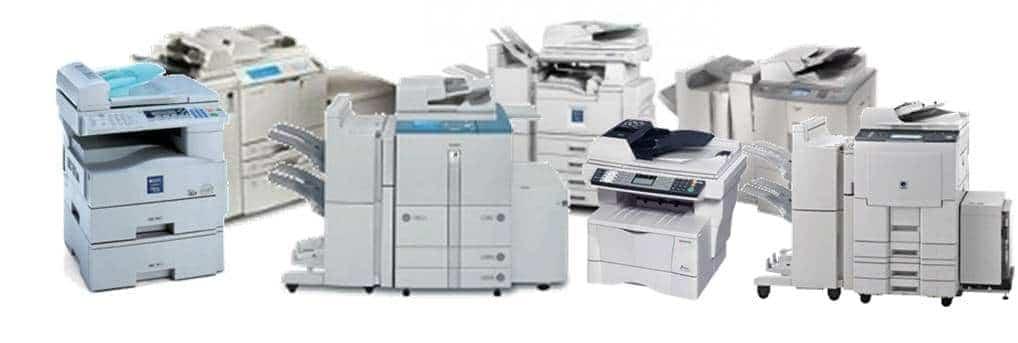 cho thuê máy photocopy tại tân an