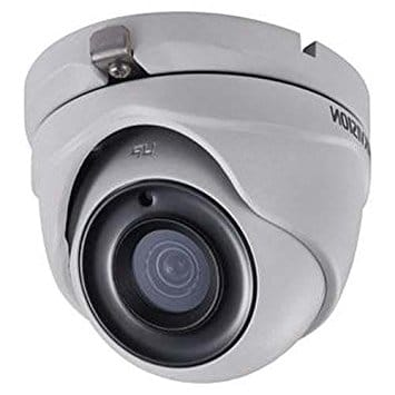 5MP HD EXIR TURRET CAMERA